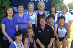 WMI_6.0_Women_Champs