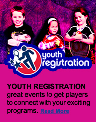 Youth_Registration_Providers_194x245