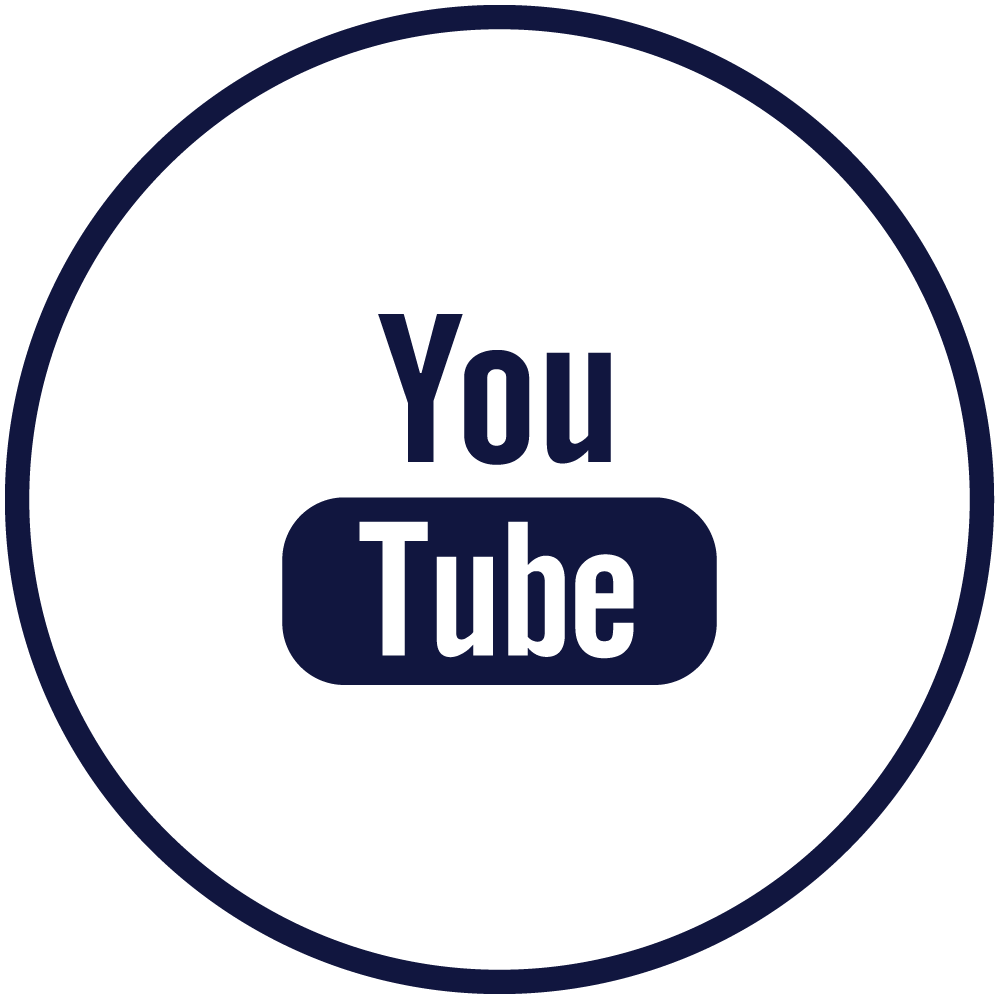YoutubeCircle-01