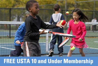 Free-U10-Membership-Web-Site