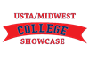 /assets/640/3/newsdimensionthumbnail/midwestcollegeshowcase_copy100.png