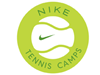 /assets/640/3/newsdimensionthumbnail/nikecamp.png