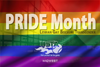 /assets/640/3/newsdimensionthumbnail/pridemonth2014thumb1.png
