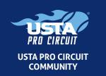 11162-Pro-Circuit_banner_ad_150x108