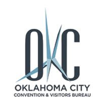 4-c-blue-Oklahoma-City-CVBweb