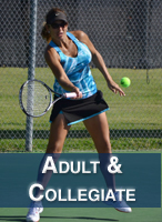 Adult_Tennis_Graphic
