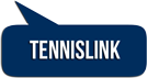 JTT_tennislink