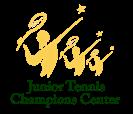 Junior_Tennis_Champions