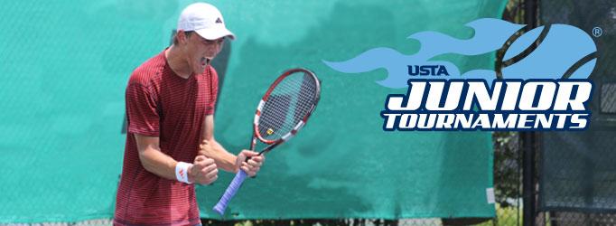 Junior_tournaments