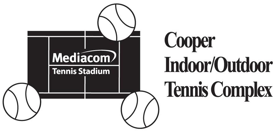 Cooper_-_Mediacom_logo