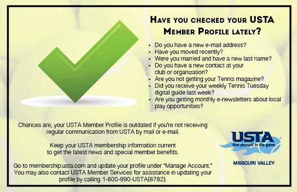 Member_Profile_Update_Ad
