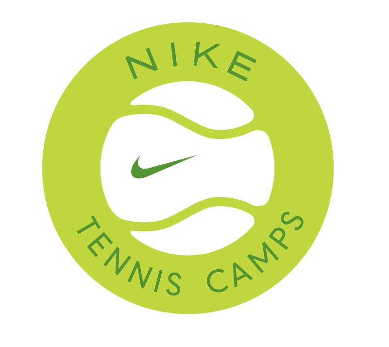 NikeTennisCamps-logo-art