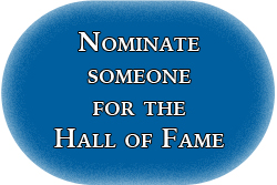 NominateSomeoneHoF