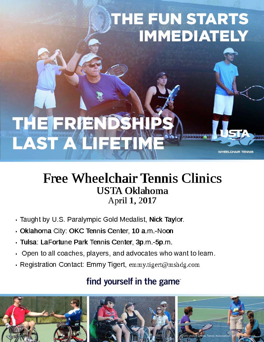 Oklahoma_Wheelchair_Tennis_Clinics
