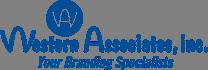 Western_Associates_Logo