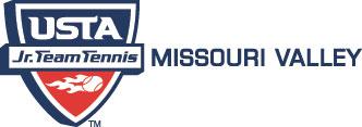 USTA Missouri JR Tennis