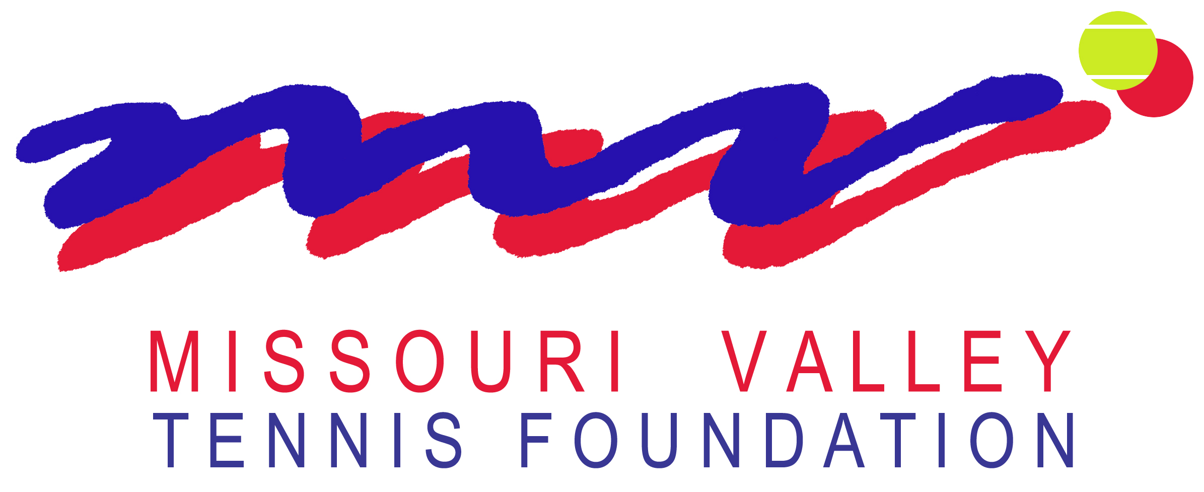Missouri Valley Tennis Foundation