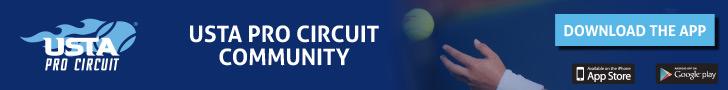 11162-Pro-Circuit_banner_ad_728x90_app