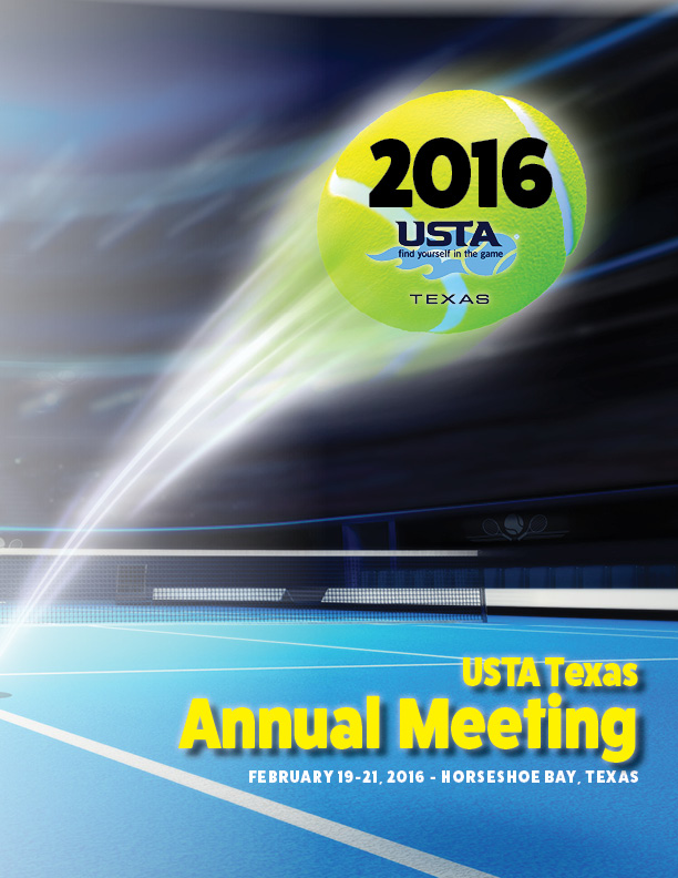 Annual_Meeting_Covers16