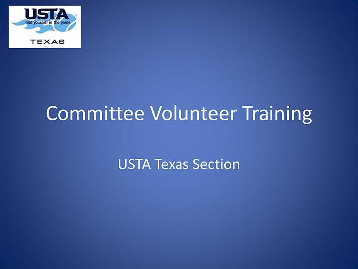 Committee_Volunteer_Training_2015-1