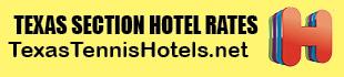 hotels.com_310x70