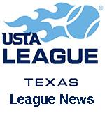 League_News