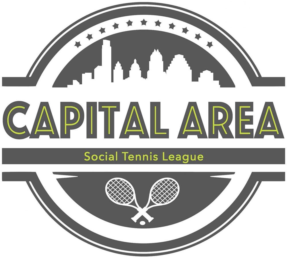 capital_area