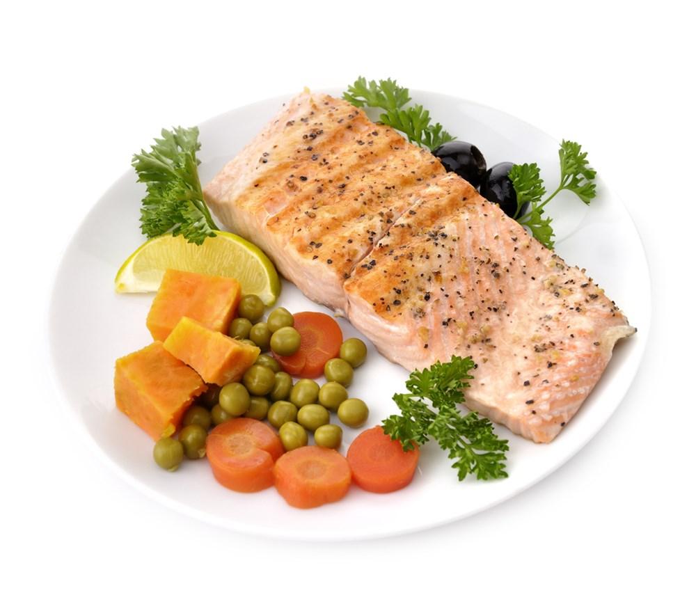 Fish_realfood