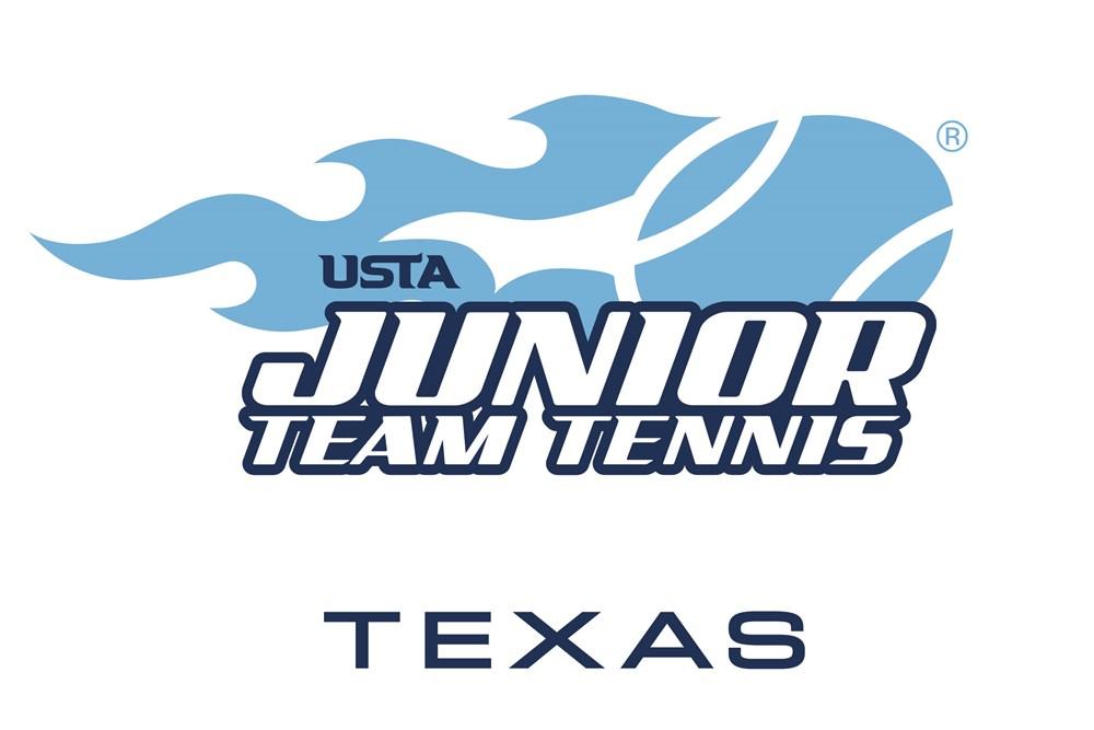 JTT_Logo_Texas_2014_4c