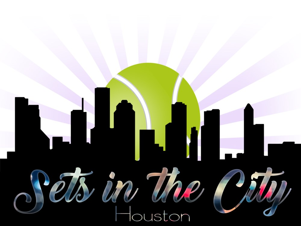 Sets_in_the_City_Houston_LOGO_