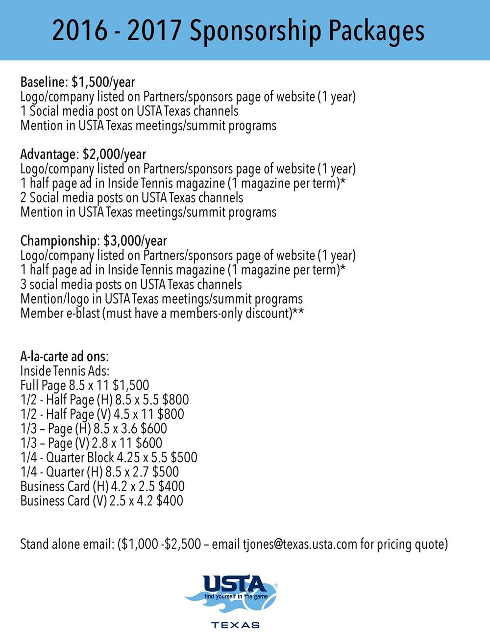 sponsorship_kit_page_2_