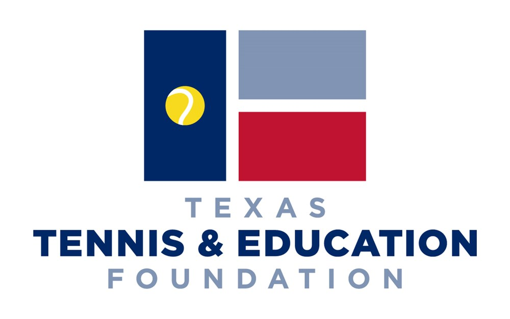 Texas Tennis Foundation