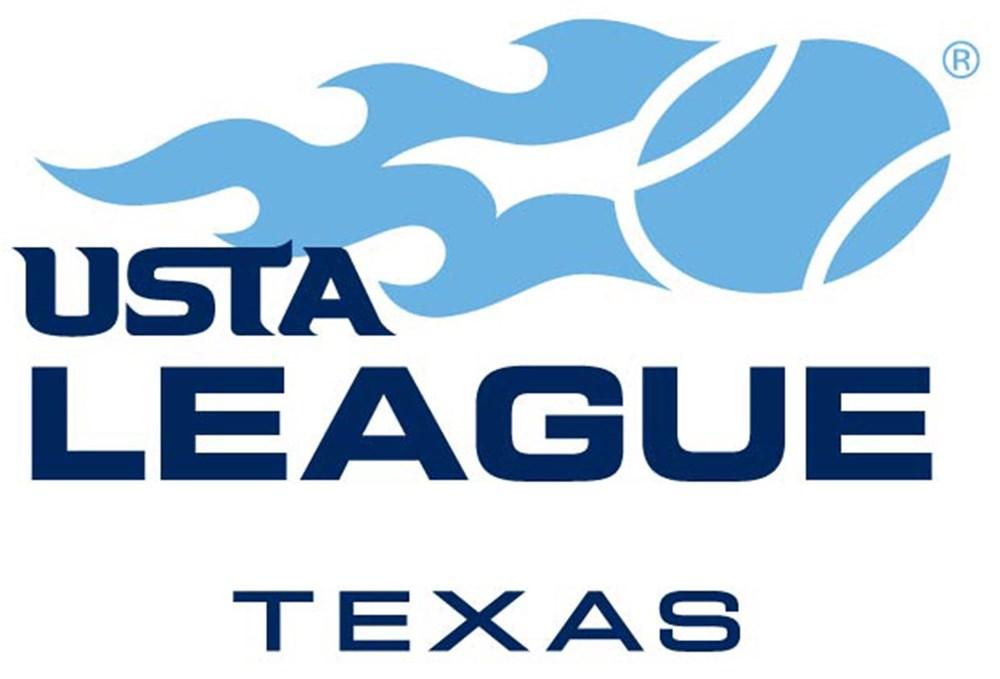 USTALeague_Texas_4c