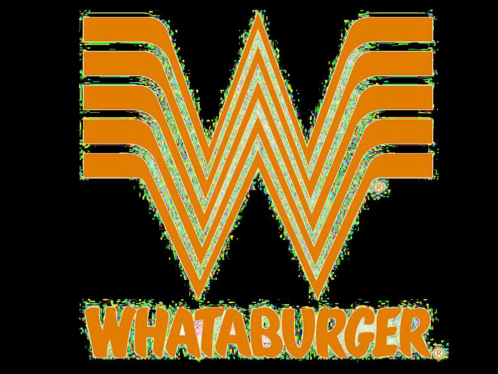 Whataburger_logo
