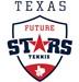 TXFutureStars_Logo_web