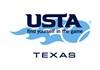 USTAFYIG_Texas300