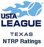 NTRP_Ratings