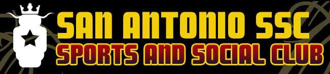 San-Antonio-Sports-and-Social