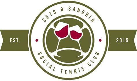 SetsandSangria_Logo