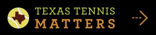 texas-tennis-matters-310x70