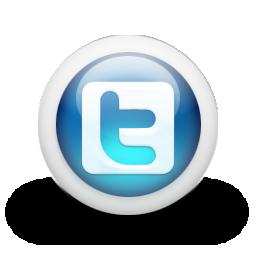 TwitterLogo1