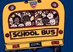USTAschoolbus_150x108
