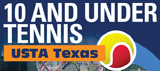10 and Under tennis link