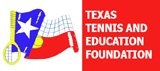 Texas Tennis and Education Foundation