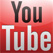 USTA Texas YouTube page link