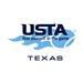 USTAFYIG_Texas_twitter