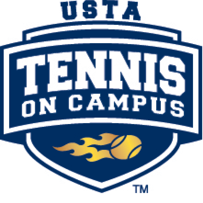 2012_TOC_logo