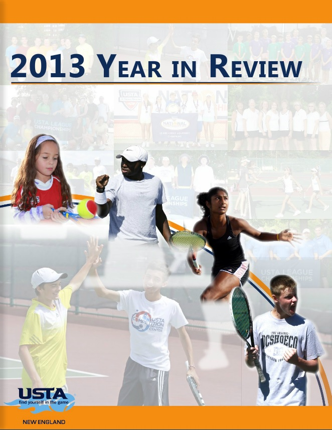 2013_Year_in_Review