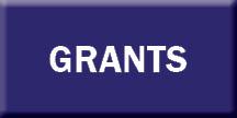 grants_button