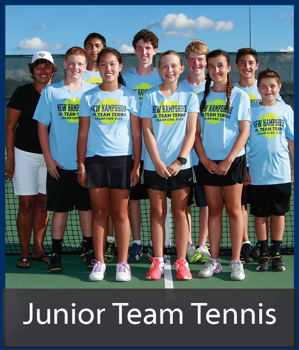 Junior_Team_Tennis